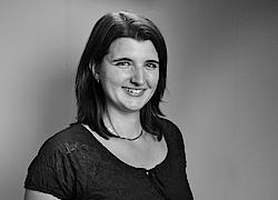 Anne Kruck