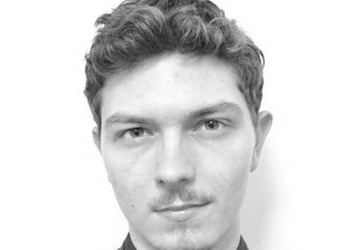 Damjan Denkovski