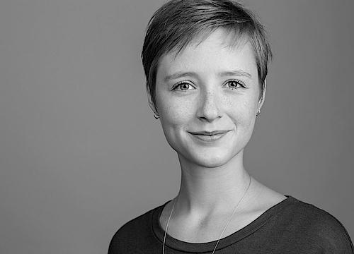 Leona Hollasch