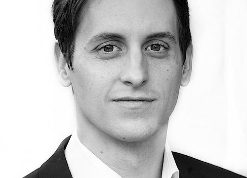 Nico Schernbeck