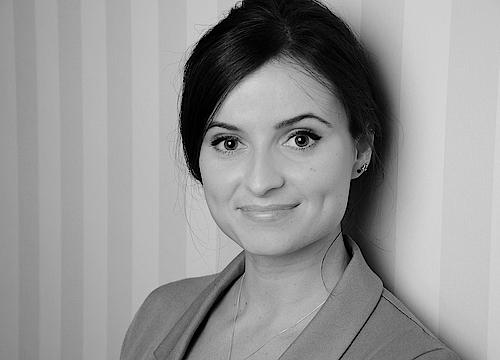 Cassandra Schützko