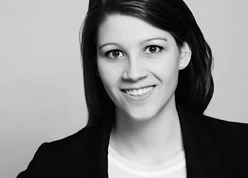 Karin Göldner-Ebenthal