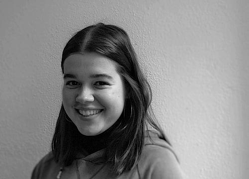 Johanna Knoop