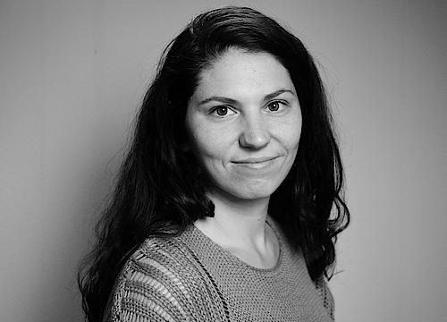 Katrin Planta