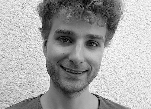 Matteo Dressler