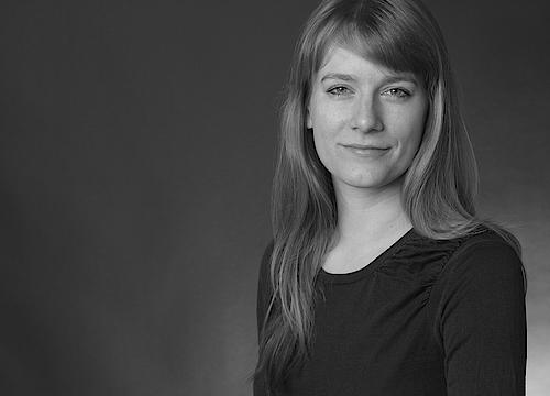 Nicole Rieber