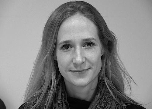 Sonja Neuweiler