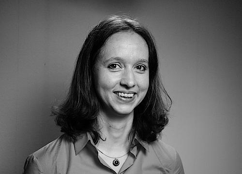 Sandra Pfahler