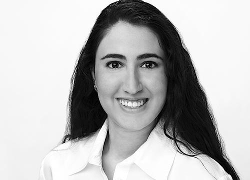 Lena Raisdanai