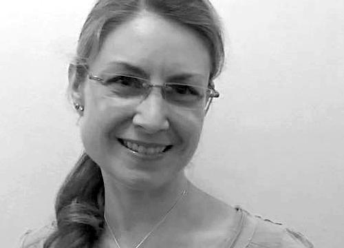 Anja Wendlinger