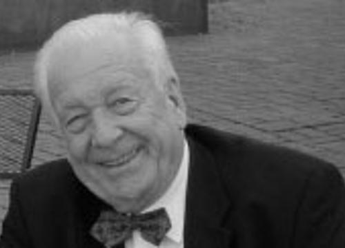 Christoph T. Jaeger